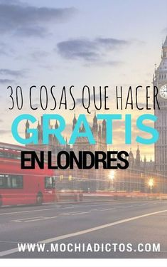 que hacer en londres gratis Places To Travel, Travel Destinations, Places To Go, Ushuaia, Travel Guides, Travel Tips, Travel Around The World, Around The Worlds, Travelling Tips