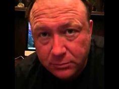 Was the arrest of Raub Brandon politically motivated by the Obama Administration & DOJ?