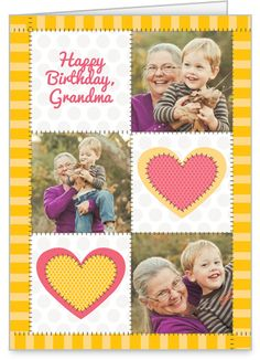 FREE Premium Customizable Cards at Shutterfly!