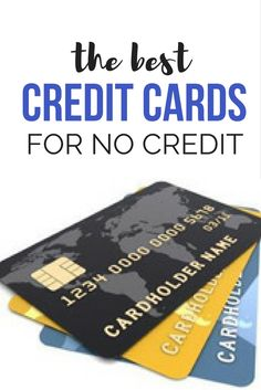 Barclays offers first high end credit card with loyalty bonuses unsecured credit cards badno credit bankruptcy ok colourmoves