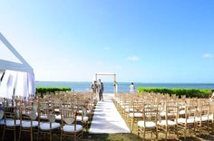 Cayman Islands Wedding at Pedro St. James