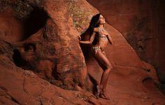 Tiffany Larson, fitness, bikini, bikini model,  swimwear, physique, swimsuit model, gwburns, @www.gwburns.com, inspiration, gwburns
