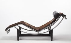 m ridienne pierre jeanneret and charlotte perriand on pinterest. Black Bedroom Furniture Sets. Home Design Ideas