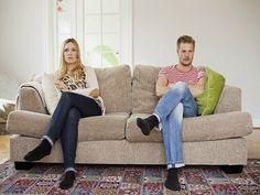 Como evitar a encanação de começo de namoro? | Mulher+