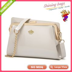 c34dd1957cd7 Alibaba Con China Brand Factory Online Shopping New Customized Design Logo Wholesale  2017 Amazon Women Handbags
