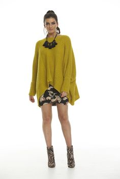 Augustine Peyton Sweater Bell Sleeves, Bell Sleeve Top, Trending Outfits, Stylish, Sweaters, Clothes, Collection, Tops, Dresses