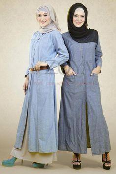 7 Best Baju Batik Images Dan Business Shirts Business Suits