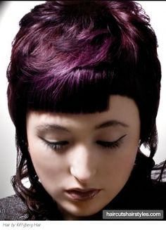 Google Image Result for http://pics.haircutshairstyles.com/img/photos/full/2011-01/purple_hair_style586.jpg