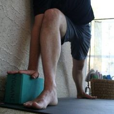 Yoga 5 Props to Make Poses More Effective Standing Poses, Yoga Block, Iyengar Yoga, Zumba, Yoga Fitness, Fun Facts, Exercise, Google Search, Image