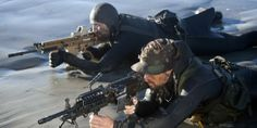 """Allen West """"Say What? New mission statement for the unified Special Operations Forces"""" - Allen West Republic. What in the literal fuck are these dumbasses doing to our military Navy Seal Gear, Naval Special Warfare, Special Operations Command, Us Navy Seals, United States Navy, Chandigarh, War Machine, Special Forces, Inevitable"""