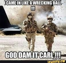 Image result for shut the fuck up carl