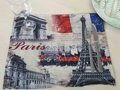 Paris, Montmartre Paris, Paris France