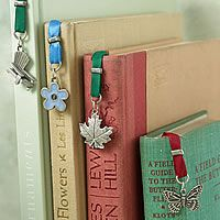 bookmarks for rs board
