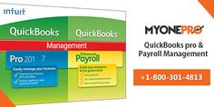 #QuickBooks comforts you to remain your business running effortlessly and to generate the reports as per the wants. Its intention is to attain basic financial tasks, trace your economic condition, and convey regarding your business to build it superior. https://www.wizxpert.com/quickbooks-payroll-customer-service/