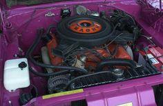 Motor Engine, Engineering, Super Cars, Motors, Engine, Technology