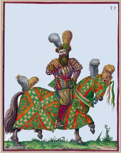 German Art   ... German Medieval soldier. Renaissance period armour of german knights
