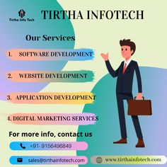 Get the best services and grow your business multiple times🚀. Medical Technology, Energy Technology, Technology Gadgets, Marketing Software, Digital Marketing Services, Application Development, Software Development, Start Up Business, Growing Your Business