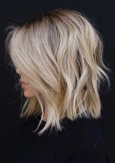 Looking for best ideas of haircuts to create in 2018? Here you can easily find best styles of hairstyles and haircuts to sport in these days. As you know there are various kinds of haircuts and hairstyles that you can use to wear for most attractive and cute hair looks. See here the beautiful styles of soft undercuts.