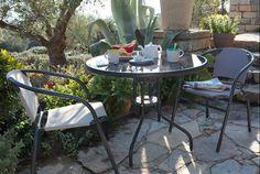 Meilleures images du tableau terrasse et jardin leroy merlin