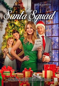 Hallmark Holidays, Hallmark Christmas Movies, Hallmark Movies, Holiday Movies, Hallmark Channel, Christmas Movie Night, Lifetime Movies, Movie Covers, Old Movies