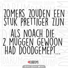 Ideas funny quotes about life lol humor for 2019 Dutch Words, Funny Texts From Parents, Facebook Quotes, Dutch Quotes, Funny Pictures With Captions, Lol, Funny Quotes About Life, Funny Love, Work Humor