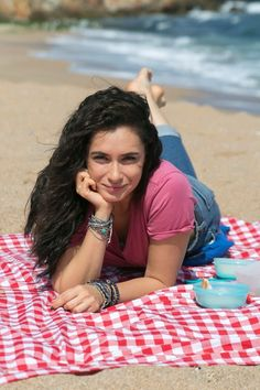 Turkish Actors, Red Hair, Actors & Actresses, Asia, Couples, Couple Photos, Girls, People, Beauty
