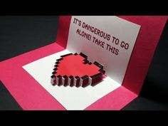 zelda valentines day ideas