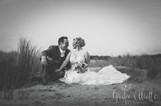 Katie & Andrews wedding was at the corran in Laugharne which is one of my favourite venues to shoot at. I loved this wedding, Autumn weddings are Autumn Weddings, Fall Wedding, Hes Her Lobster, First Time, Sparkle, Wedding Photography, Couple Photos, Wedding Dresses, Amp