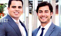 Curiel & Runion http://www.curielandrunion.com/attorneys/
