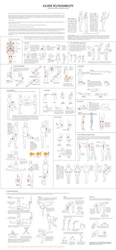 The Wide World of Dance movement of male body Pinterest