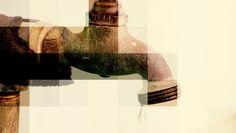 """#DúvidaCruel: A água sempre existiu na mesma quantidade? ↪ Por @jpcppinheiro. O assunto """"água"""" está muito em discussão atualmente por conta da falta d'água em alguns estados. Uma pergunta que pode entrar nessa conversa é a seguinte: a água sempre existiu na mesma quantidade? Descubra! http://curiosocia.blogspot.com.br/2015/01/a-agua-sempre-existiu-na-mesma.html"""