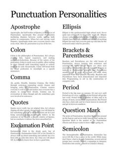 I forget about the semicolon all the time!