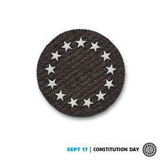Oreo's Clever Campaign: The Daily Twist
