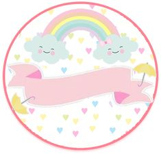 Martha Aguirre Abensur's media content and analytics Minnie Birthday, Birthday Party Themes, Girl Birthday, Birthday Decorations, Baby Girl Clipart, Baby Shower Clipart, Elephant Baby Showers, Baby Boy Shower, Logo Slime