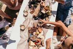 Pairs perfectly with anything creamy or salty: perfection with an extensive grazing board or cheese platter. Cheese Platters, Wines, Crisp, Picnic, Appetizers, Australia, Pairs, Elegant, Board