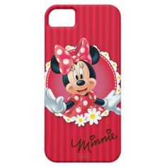 =>Sale on          	Minnie Flower Frame iPhone 5 Covers           	Minnie Flower Frame iPhone 5 Covers in each seller & make purchase online for cheap. Choose the best price and best promotion as you thing Secure Checkout you can trust Buy bestThis Deals          	Minnie Flower Frame iPhone 5 ...Cleck See More >>> http://www.zazzle.com/minnie_flower_frame_iphone_5_covers-179675192435306397?rf=238627982471231924&zbar=1&tc=terrest