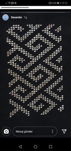 Knitting, Crochet, Knits, Fall Winter, Tricot, Breien, Stricken, Ganchillo, Weaving