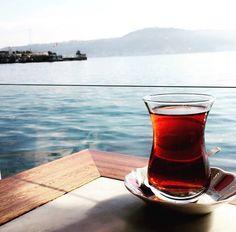ASSK AHVE&ASSK CAFE  TEA TIME,CAY KEYFI KURUCESME ISTANBUL TURKEY