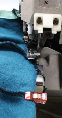 JUJUNA: Ihana, kamala VETOKETJU (osa 1/2) Sewing, Couture, Fabric Sewing, Sew, Stitching, Costura, Needlework, Stitch