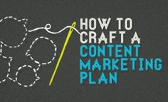 50 Smart Ways to Craft a Social Media Content Marketing Plan