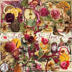 http://raspberryroaddesigns.blogspot.com/