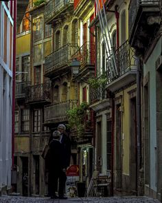 oh,,, and one more thing - porto portugal