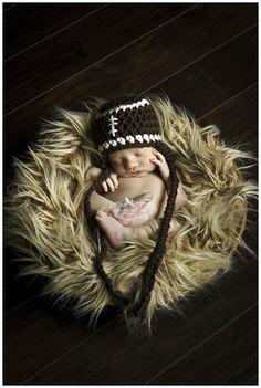 Bradenton Newborn Photographer, newborn photographer, newborns, newborn, newbies, newborn photography www.erindanielle.com erin@erindanielle.com