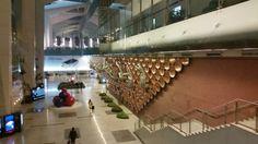 Aeroporto Mumbai