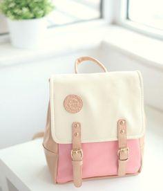Cute Asian Bags 59