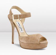 """Linda"" shoe...perfection!"