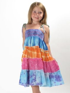 Perfect for my girlie girl