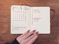 recent bullet-journal/planner pages! – megan rhiannon