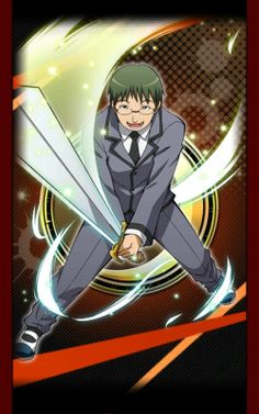 Assclass Mobile game cards!