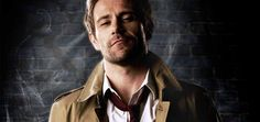 Constantine: David Goyer Thinks Different Network Would Have Saved Show - canceled TV shows - TV Series Finale